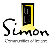 Simon Communities - sponsorship