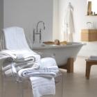 Hotel Towel Rental Kings Laundry