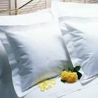 Hotel Linen Kings Laundry