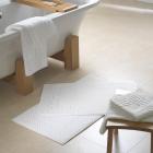 Hotel Bathroom Linen Rental Kings Laundry
