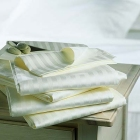 High quality Hotel Linen Kings Laundry
