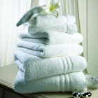 High quality Hotel Linen Rental Kings Laundry