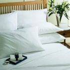 Hotel Bed Linen Rental Kings Laundry