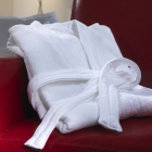 Hotel Towel Dressing Gowns