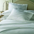 Hotel Linen Rental Kings Laundry