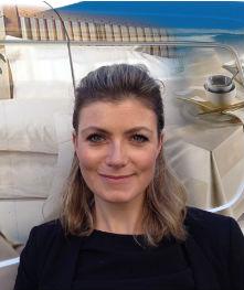 Katie Murphy